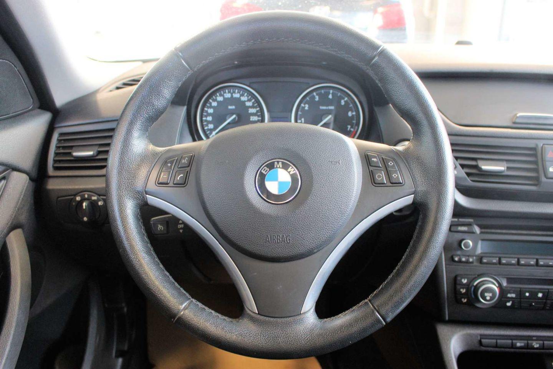 2012 BMW X1 28i for sale in Spruce Grove, Alberta