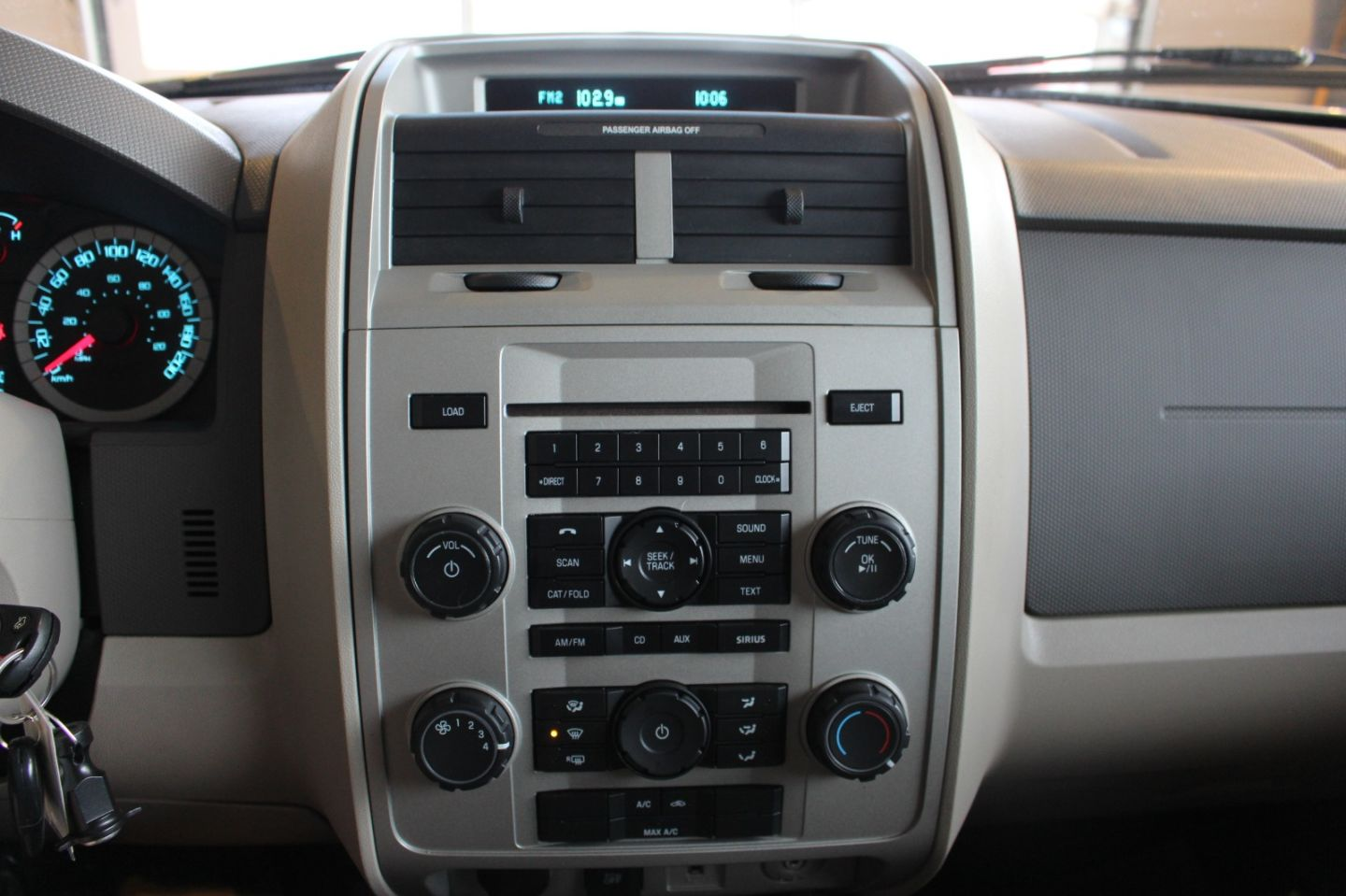 2011 Ford Escape XLT for sale in Spruce Grove, Alberta