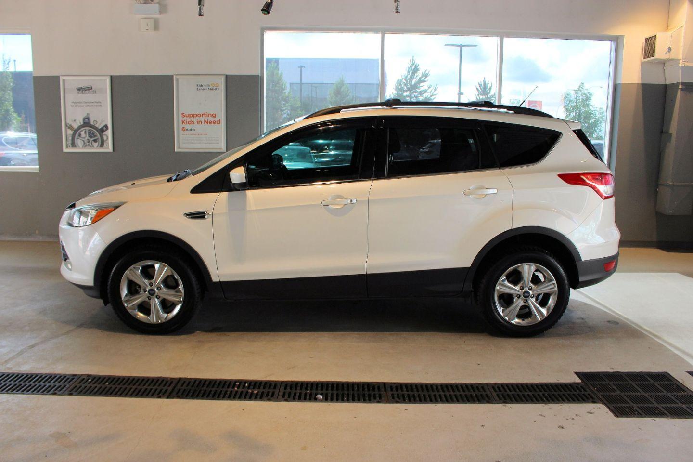 2013 Ford Escape SE for sale in Spruce Grove, Alberta
