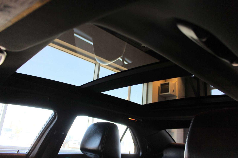 2016 Chrysler 300 300S for sale in Spruce Grove, Alberta