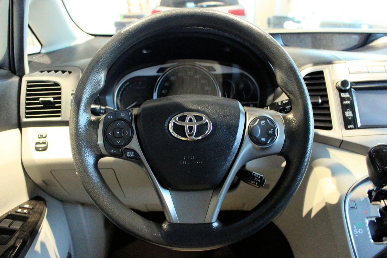 2013 Toyota Venza  for sale in Spruce Grove, Alberta