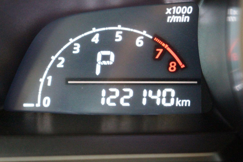 2014 Mazda Mazda3 GS-SKY for sale in Spruce Grove, Alberta
