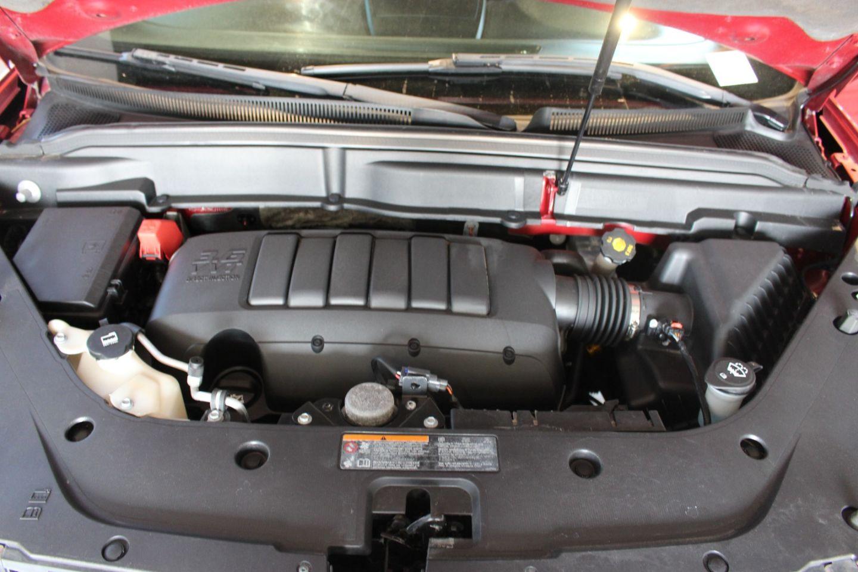 2012 GMC Acadia SLE2 for sale in Spruce Grove, Alberta