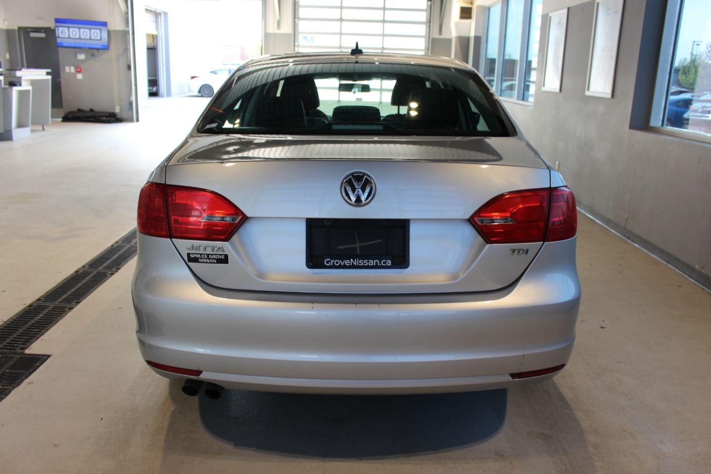 2012 Volkswagen Jetta Sedan Highline for sale in Spruce Grove, Alberta