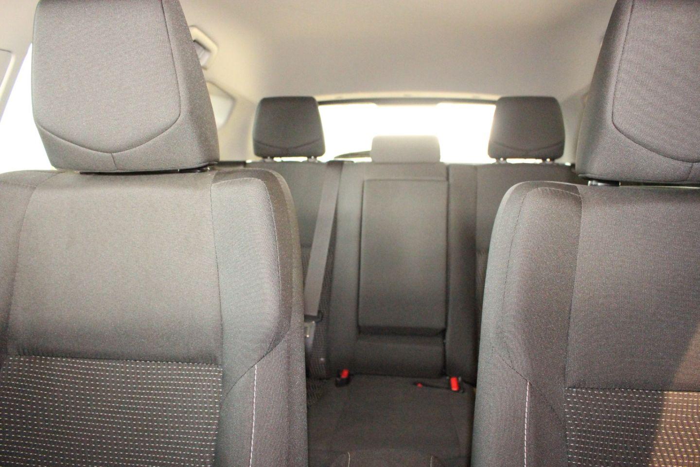 2018 Toyota Corolla iM  for sale in Spruce Grove, Alberta
