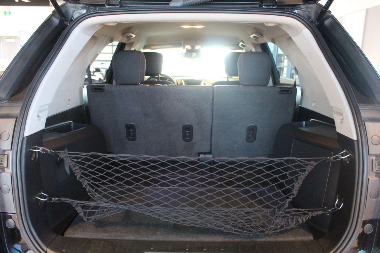 2017 Chevrolet Equinox LT for sale in Spruce Grove, Alberta