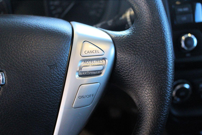 2016 Nissan Sentra SV for sale in Spruce Grove, Alberta