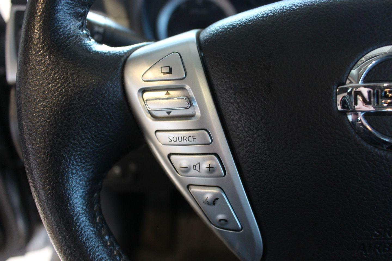 2014 Nissan Sentra SV for sale in Spruce Grove, Alberta