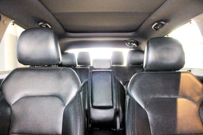 2014 Kia Rondo EX Luxury w/Nav for sale in Spruce Grove, Alberta