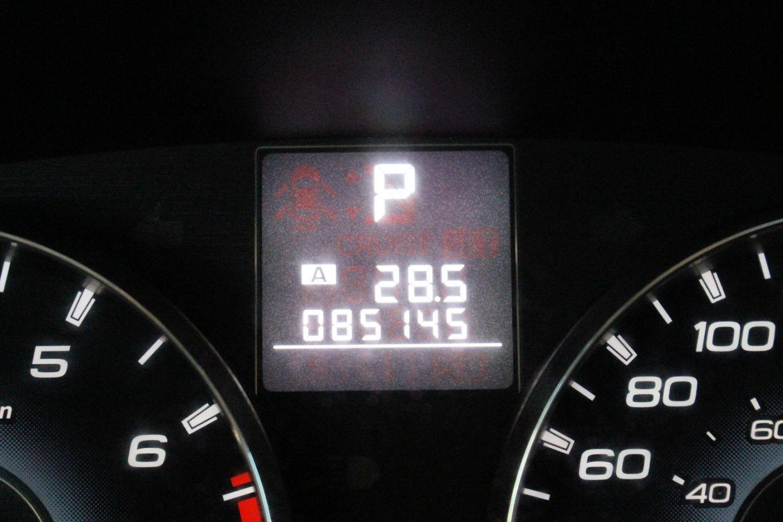2012 Subaru Legacy 2.5i Premium for sale in Spruce Grove, Alberta