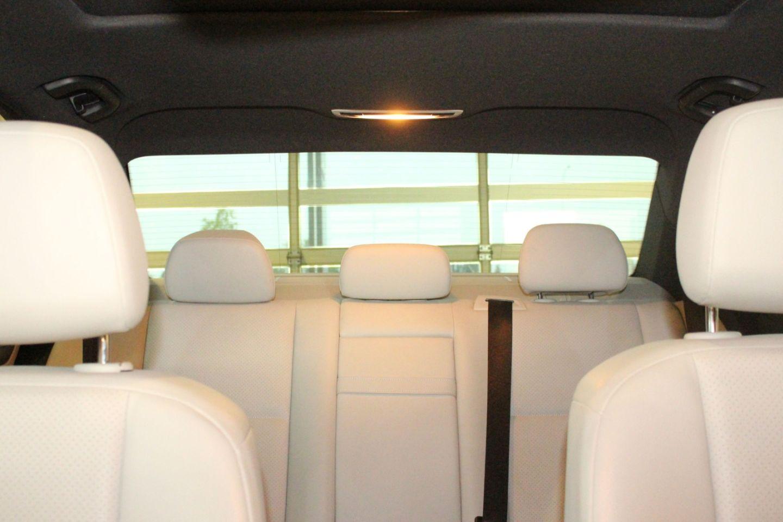 2014 Mercedes-Benz C-Class C 300 for sale in Spruce Grove, Alberta