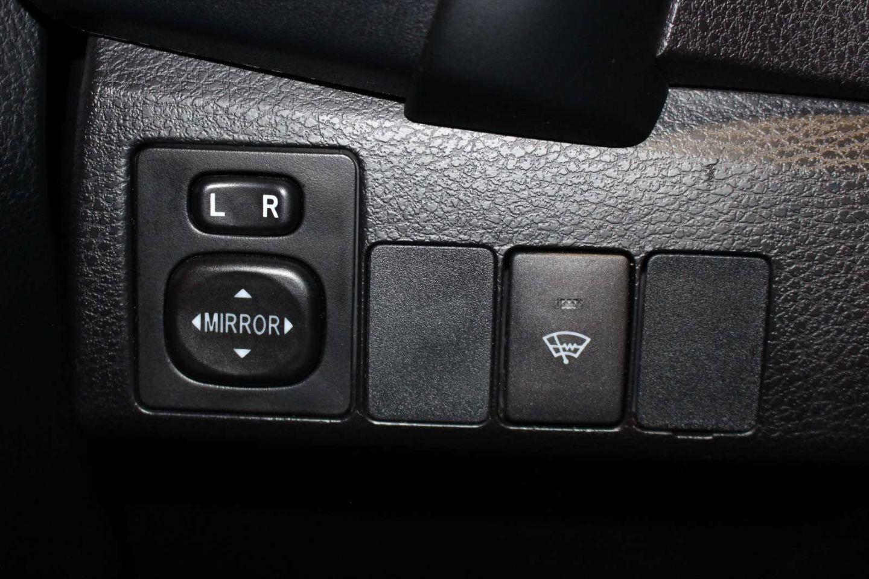 2018 Toyota Corolla LE for sale in Spruce Grove, Alberta