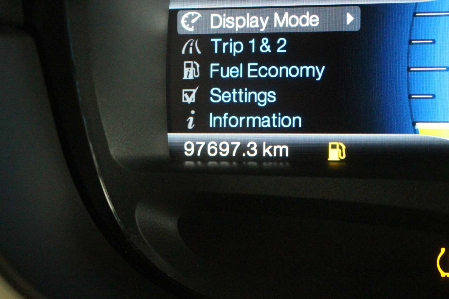 2013 Ford Edge Sport for sale in Spruce Grove, Alberta
