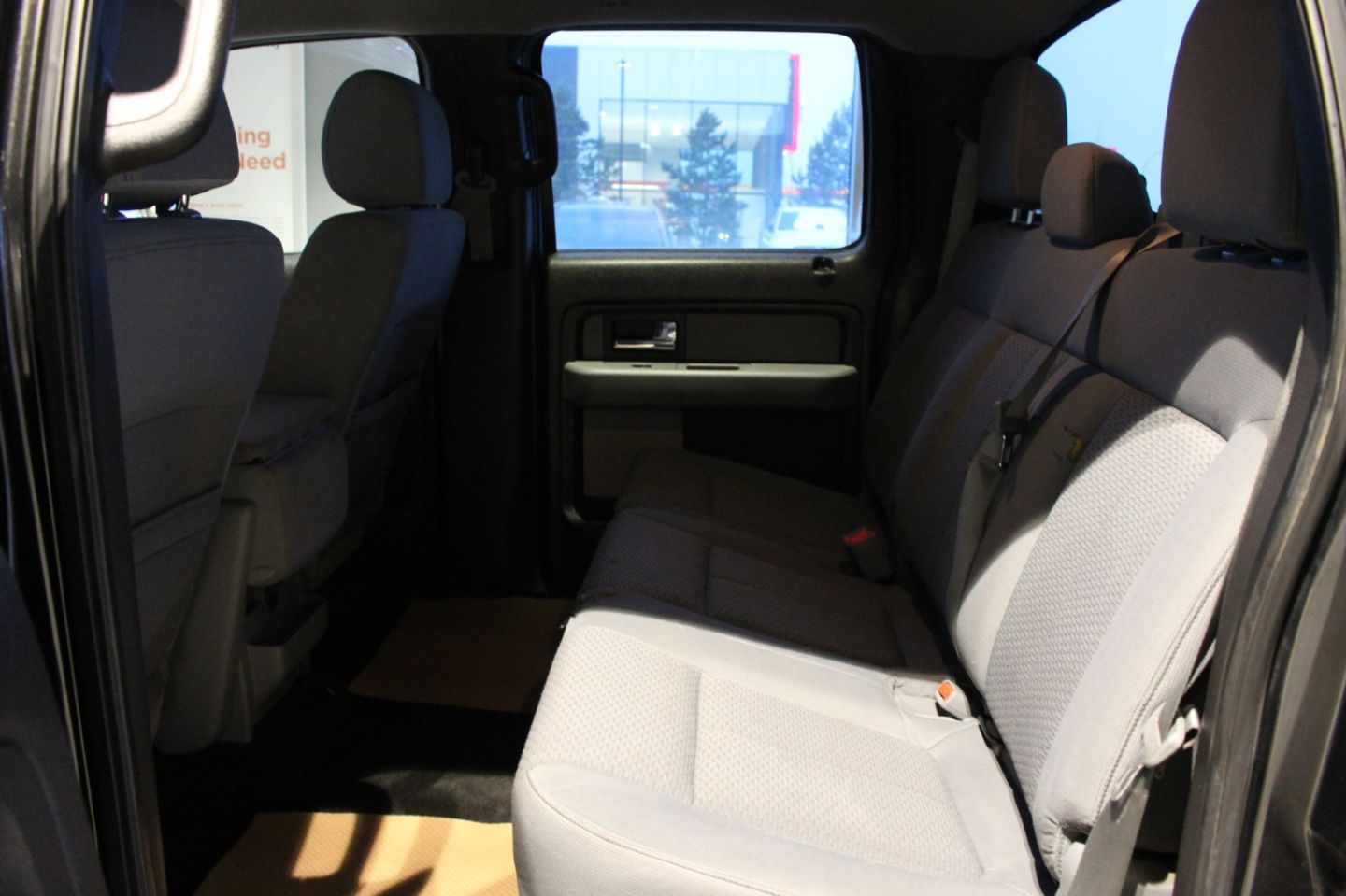 2013 Ford F-150 XLT for sale in Spruce Grove, Alberta