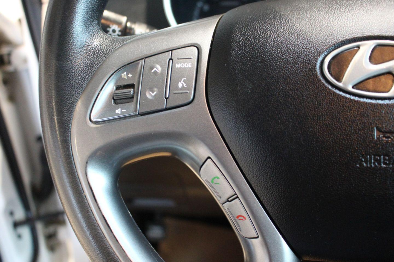 2015 Hyundai Tucson GL for sale in Spruce Grove, Alberta