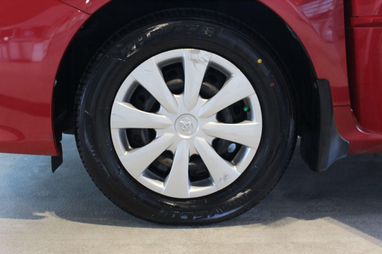 2011 Toyota Corolla LE for sale in Spruce Grove, Alberta