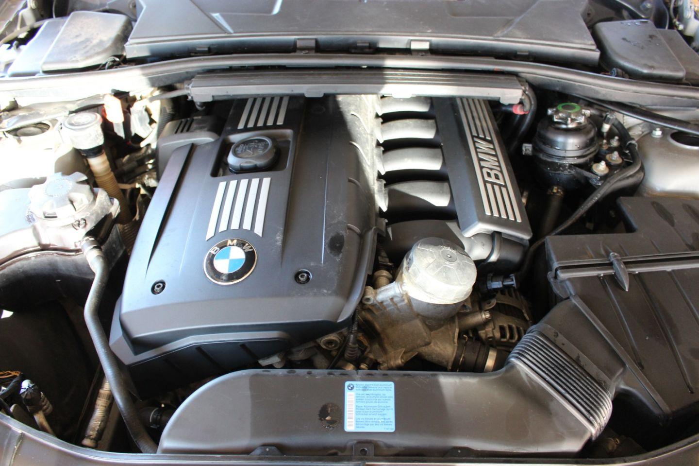 2008 BMW 3 Series 328xi for sale in Spruce Grove, Alberta