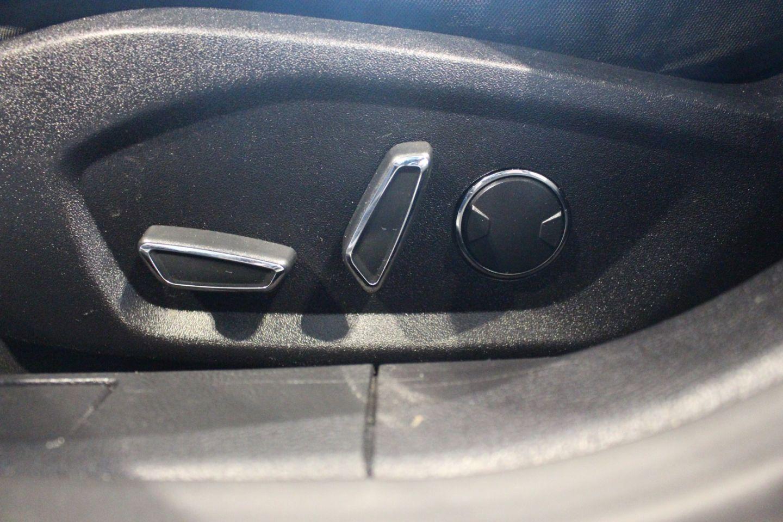 2017 Ford Fusion SE for sale in Spruce Grove, Alberta