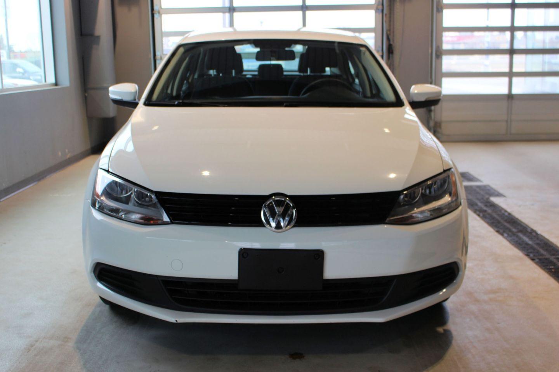 2014 Volkswagen Jetta Sedan Trendline+ for sale in Spruce Grove, Alberta