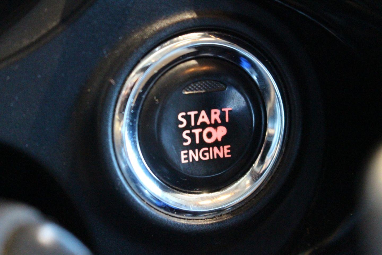 2014 Mitsubishi Outlander GT for sale in Spruce Grove, Alberta