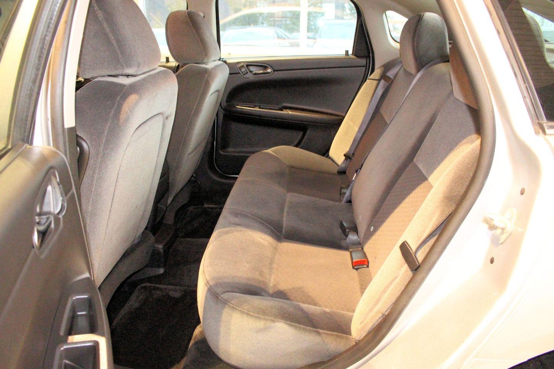 2013 Chevrolet Impala LT for sale in Spruce Grove, Alberta