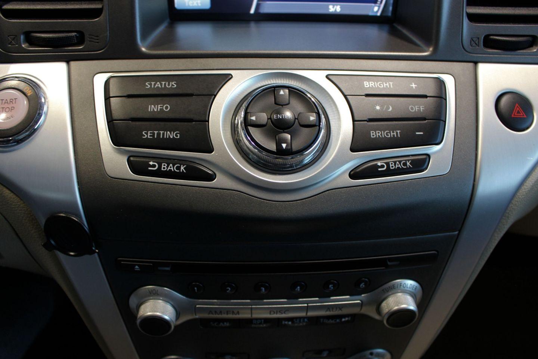 2012 Nissan Murano SV for sale in Spruce Grove, Alberta
