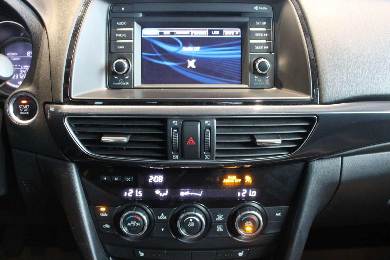 2014 Mazda Mazda6 GS for sale in Spruce Grove, Alberta