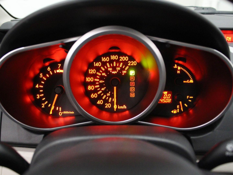 2009 Mazda CX-7 GT for sale in Edmonton, Alberta
