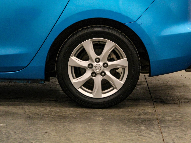 2011 Mazda Mazda3 GS for sale in ,