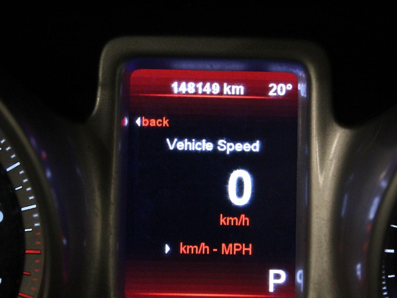 2012 Dodge Journey SE for sale in Edmonton, Alberta