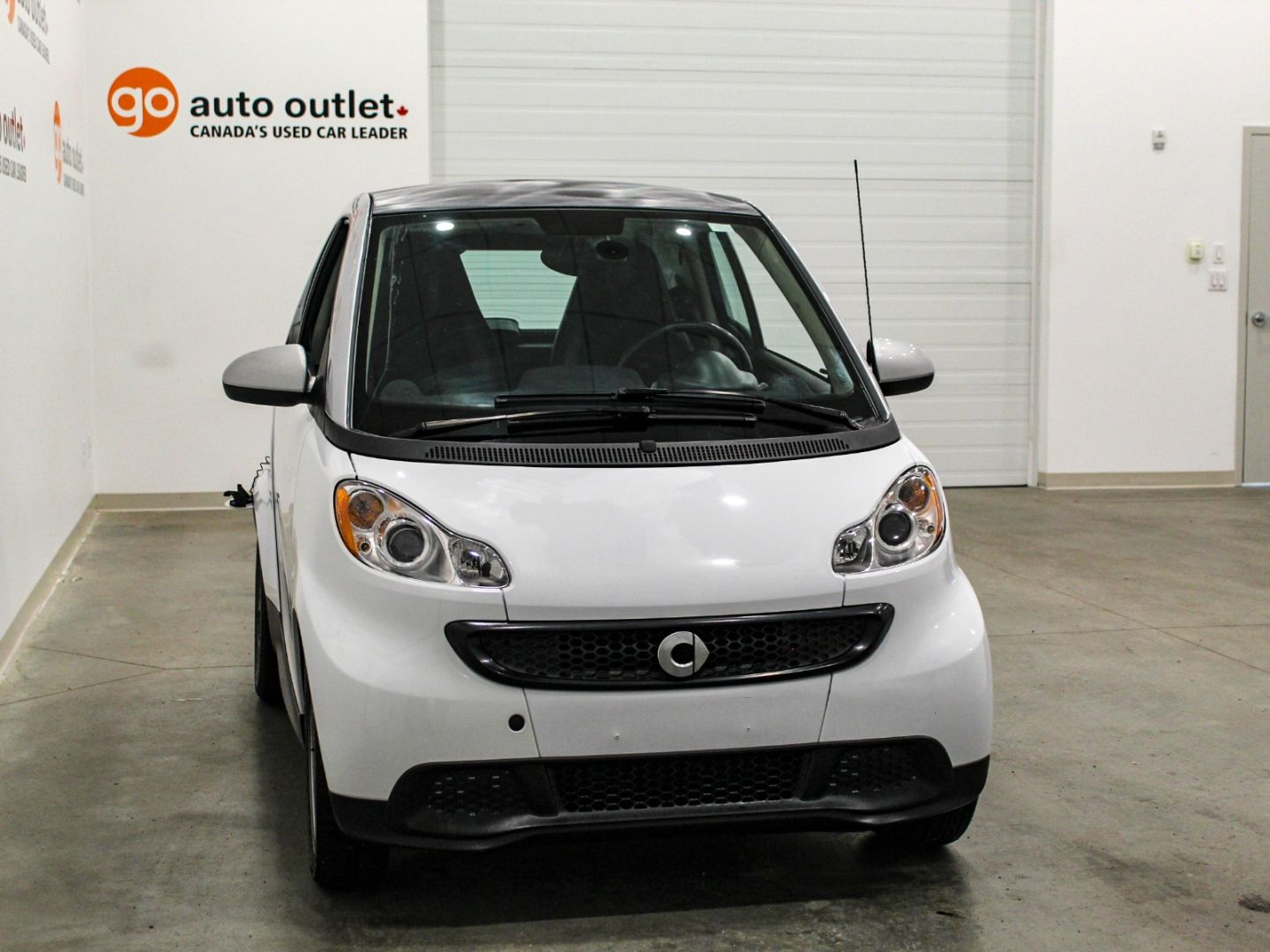 2014 smart fortwo Passion for sale in ,