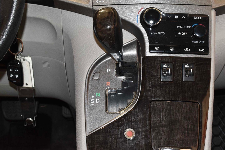 2014 Toyota Venza  for sale in Edmonton, Alberta