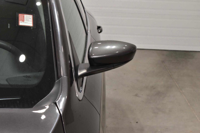 2016 Chrysler 200 LX for sale in Edmonton, Alberta