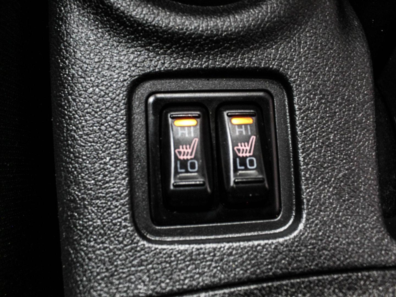 2015 Mitsubishi Outlander SE for sale in Edmonton, Alberta