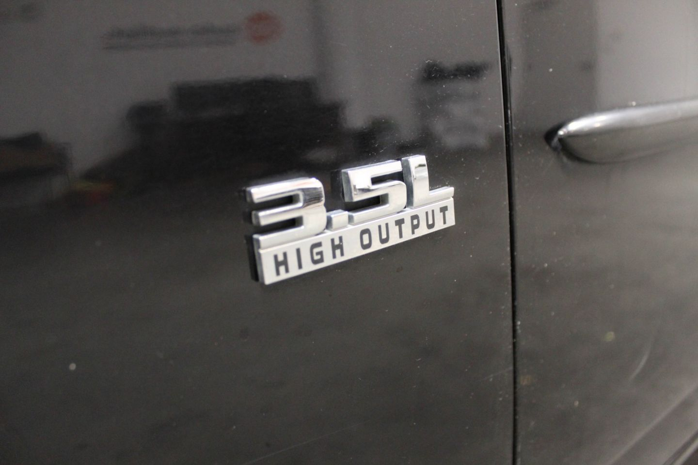 2010 Dodge Charger SXT for sale in Edmonton, Alberta