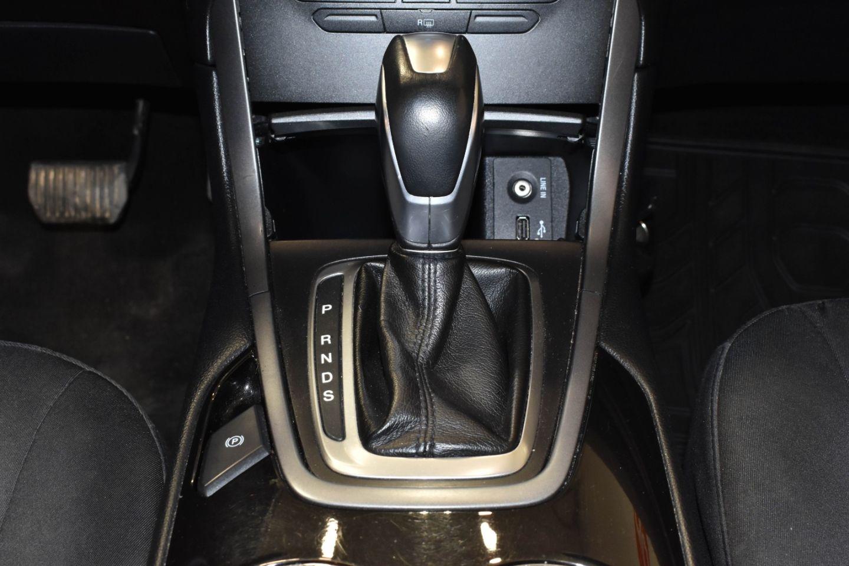2015 Ford Edge SE for sale in Edmonton, Alberta