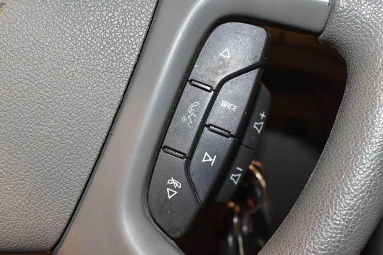 2013 Chevrolet Traverse LS for sale in Edmonton, Alberta