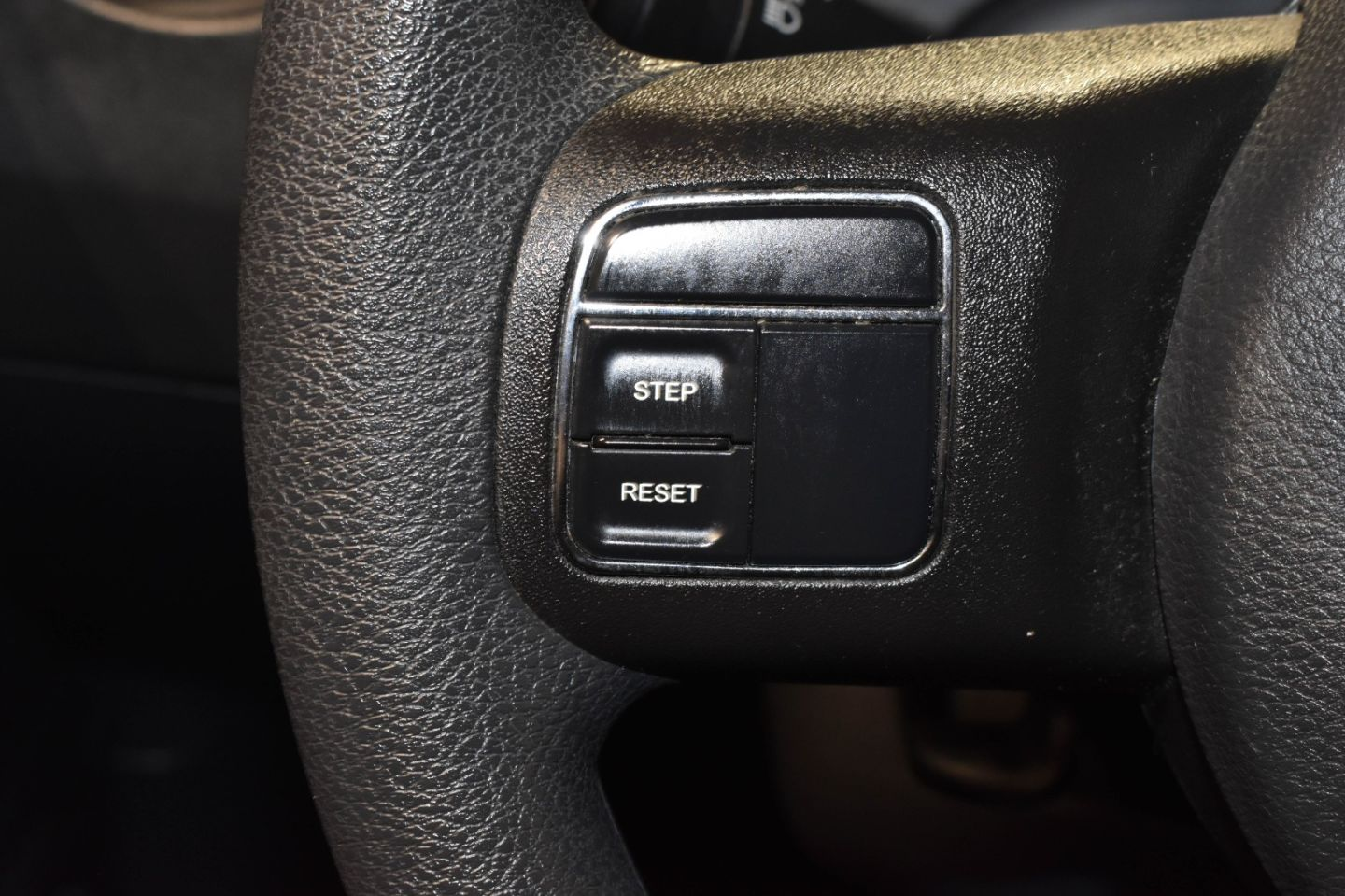 2015 Jeep Patriot Altitude for sale in Edmonton, Alberta