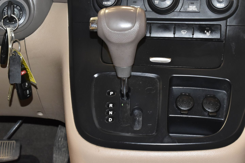 2012 Kia Sedona EX for sale in Edmonton, Alberta