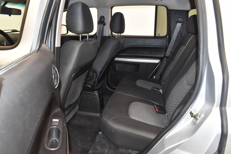 2010 Chevrolet HHR LS for sale in Edmonton, Alberta