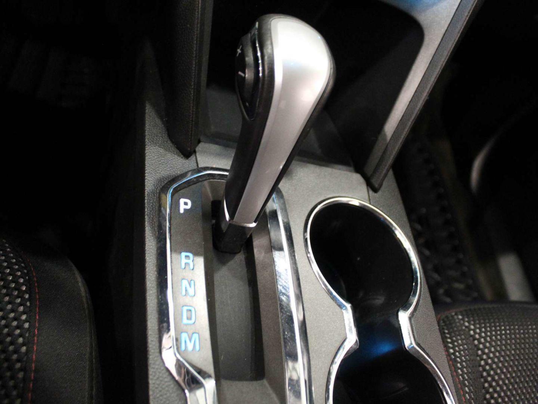 2015 Chevrolet Equinox LT for sale in Edmonton, Alberta