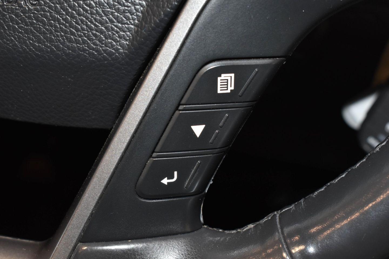 2014 Hyundai Santa Fe Sport Luxury for sale in Edmonton, Alberta