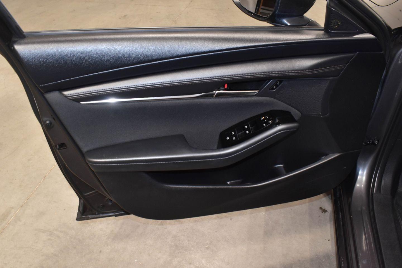 2019 Mazda Mazda3 GS for sale in Edmonton, Alberta