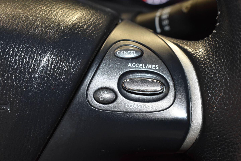 2014 Nissan Pathfinder S for sale in Edmonton, Alberta