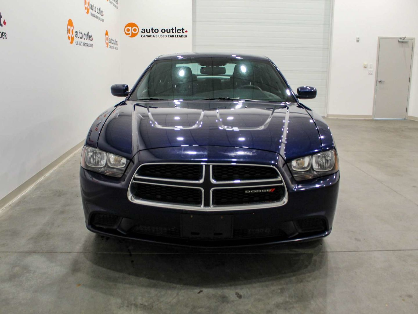 2013 Dodge Charger SE for sale in Edmonton, Alberta