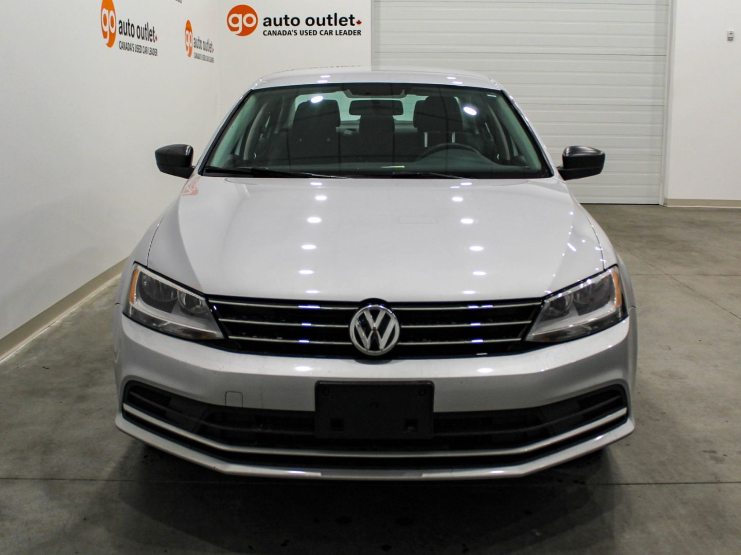 2016 Volkswagen Jetta Sedan Trendline for sale in Edmonton, Alberta