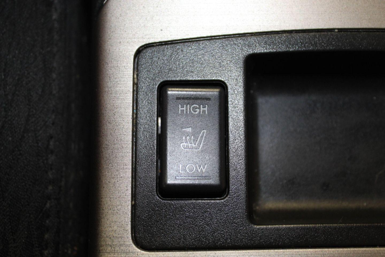 2012 Subaru Legacy 2.5i Premium for sale in Edmonton, Alberta