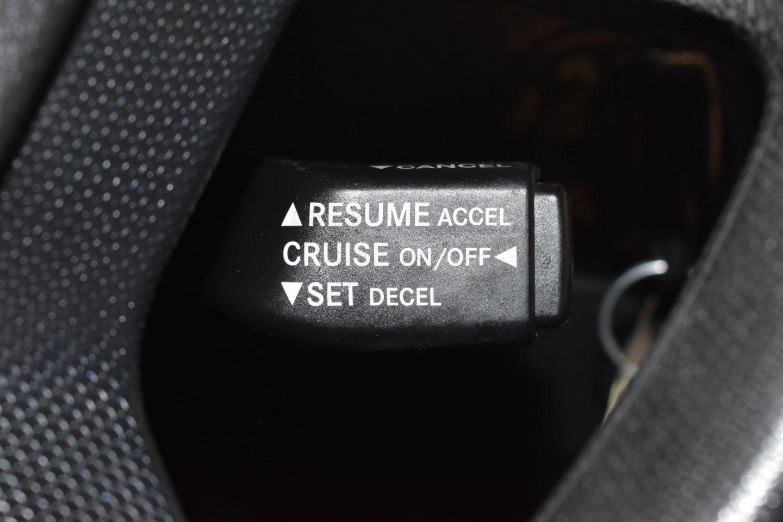 2010 Dodge Avenger SE for sale in Edmonton, Alberta