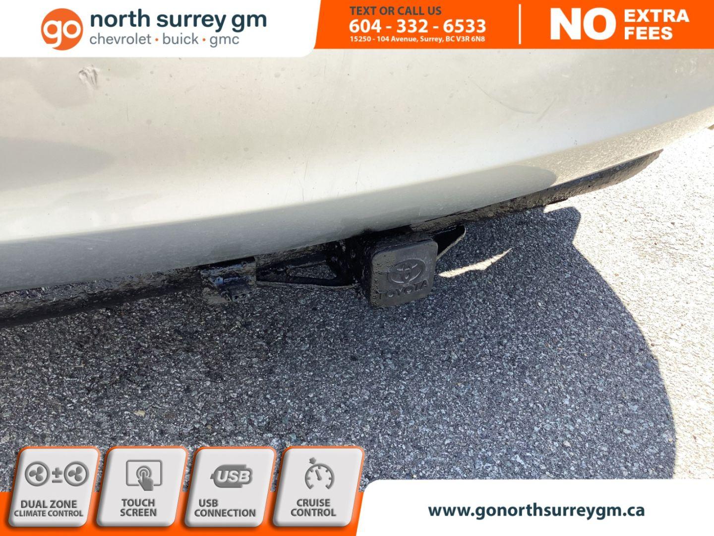 2013 Toyota Venza  for sale in Surrey, British Columbia