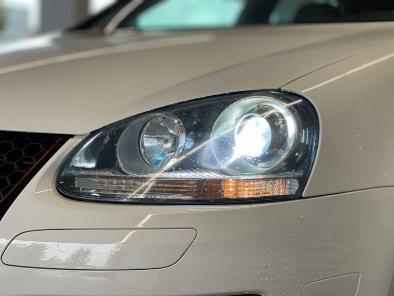 2009 Volkswagen GTI  for sale in Richmond, British Columbia